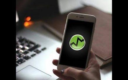 Descubre Como Ganar Dinero Online con tu Smartphone FOREX iMarketsLive Network Marketing