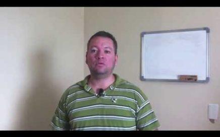 Dia 2 Código Wasanga Los Objetivos del Reto *Ganar dinero online con wasanga es posible