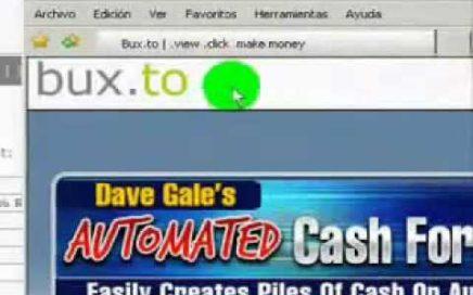dinero-ganar dinero online-dinero trabajar desde casa