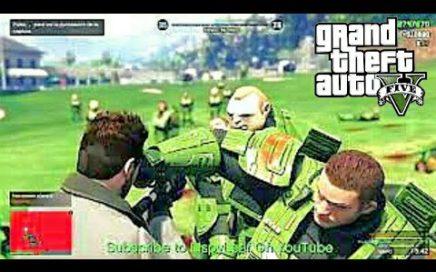 Dinero Infinito GTA 5 ONLINE  La manera más fácil y sin trucos! Impresionante!! GTA 5 ONLINE PS4 HD