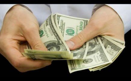 DOLLARTRACKS ESTA DE REGRESO GANA DINERO PARA PAYPAL FACILMENTE 2016