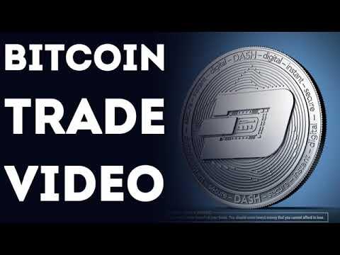 el bitcoin es dinero - como se gana dinero con el bitcoin