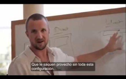 EMPOWER NETWORK   El Secreto Para Ganar Dinero Online Reto 90
