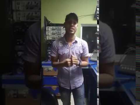 ES VERDAD LA PAGINA DE GANAR DINERO FÁCIL VÍDEO LO EXPLICA TODO