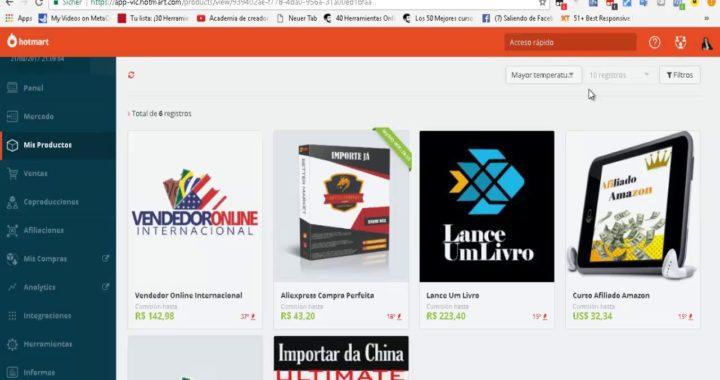 Gana Dinero A Tu Cuenta Paypal o de Banco 2017