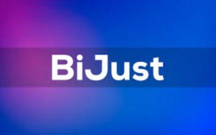 Gana Dinero Con BIJUST & j-COIN Reclama GRATIS 500 Cryptomonedas  por gran Lanzamiento