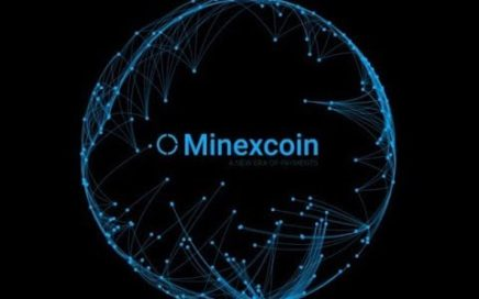 Gana dinero con tus minexcoin  a través  del  POS  (Proof-of-Stake)