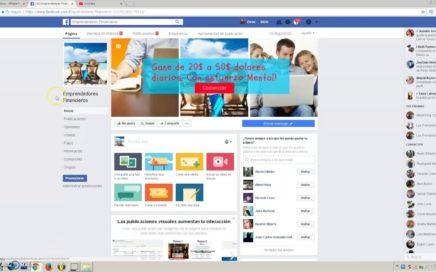 Gana Dinero Desde Tu Casa Por Internet- Yoonla CPA -2017 18