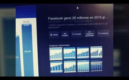 Gana dinero en la red social futurenet