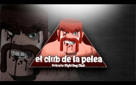 ! ! Gana Dinero Jugando Clash Royale ¡ ¡ - El Club De la Pelea