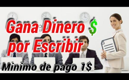 Gana Dinero Llenando Captcha  1 a 5 $ Diarios   Captcha Kolotibablo