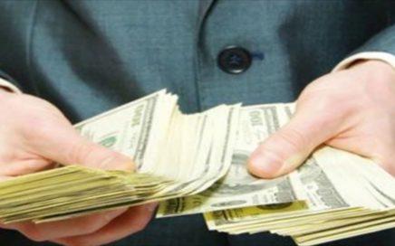 Gana dinero montando una casa de prestamos
