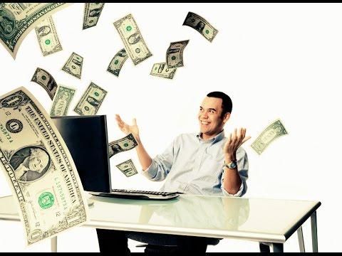 Gana dinero online - Bot para acortadores, bot para youtube, bot para adsense