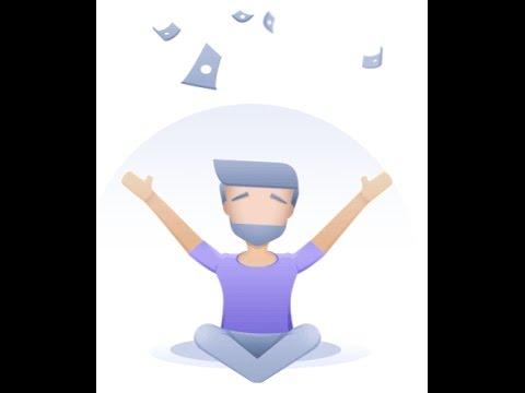 Gana dinero para Paypal, Payza en Venezuela de forma segura 100% geguro facil y rapido