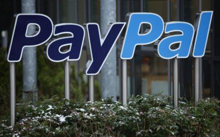 Gana dinero PayPal facil con Trafficmonsoon 2016