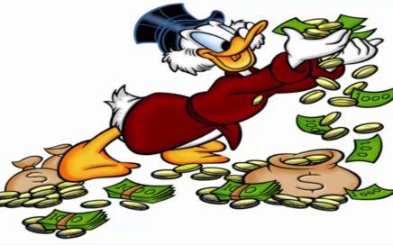 Gana Dinero Paypal Gratis, La Mejor Forma de Ganar Dinero Online, Facil, Rapido y Gratis, Spare 5