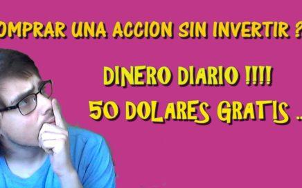 GANA $DINERO POR INTERNET !! $50 DOLARES POR REGISTRO !! [payeer, PM, QUIWI..] 2017