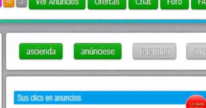 """Gana dinero rapido $50 diarios Paypal Neteller"""