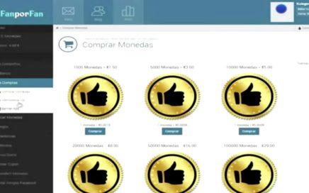 Gana Dinero Viendo VÍDEOS DE YOUTUBE y Mucho MAS Ganar dinero Paypal