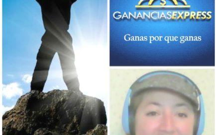 GANANCIAS EXPRESS. Reto #2 Como Ganar Dinero Por Internet. Dinero Extra Dede Casa