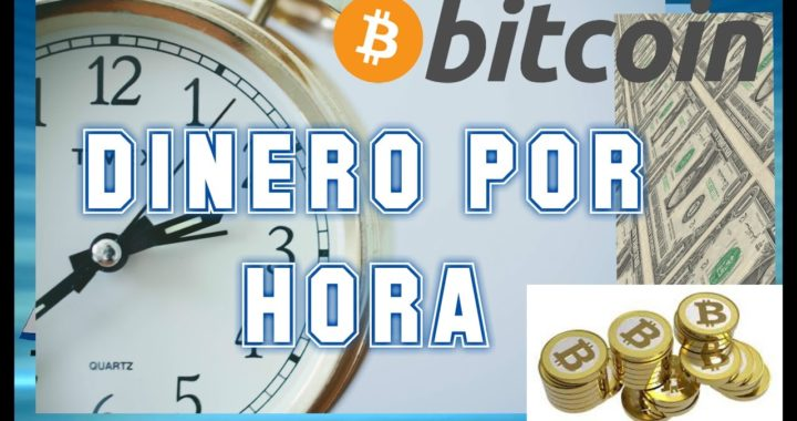GANAR Bitcoins Por HORA  || Derrota La Crisis Colombia || Ganar dinero FÁCIL  2016