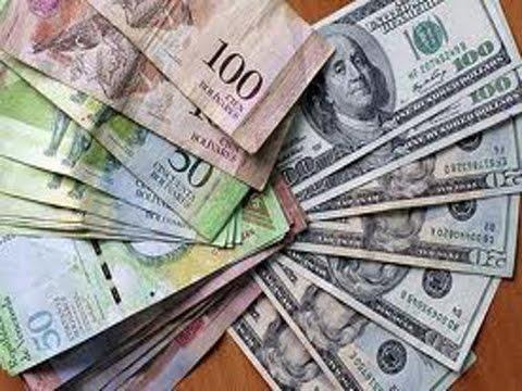 Ganar Dinero Extra desde Venezuela (Tutorial Completo para ganar dolares)