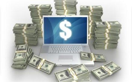 Ganar dinero facil con Gift Hunter + Prueba de pago