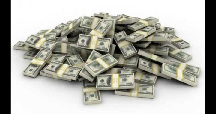 Ganar Dinero Fácil por Internet, La Manera más Efectiva y Confiable