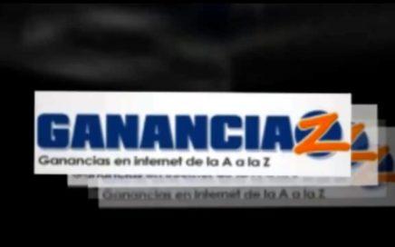 Ganar Dinero Fácil Y Rápido desde casa por Internet 2013
