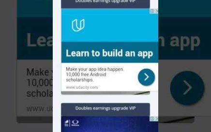 Ganar Dinero Fácil Y Rápido Sin Programas En Android