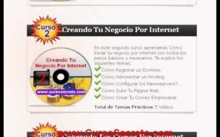 GANAR DINERO ONLINE, DINERO EN INTERNET, VENTA POR INTERNET,IDEAS DE NEGOCIO, GANAR MÁS DINERO.
