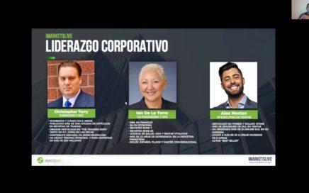 Ganar Dinero Online En Tu Smarphone Copiando y Pegando iMarketsLive FOREX Negocio Online