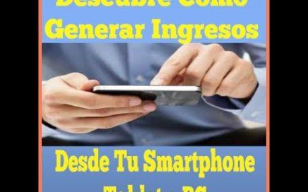 Ganar Dinero Online | iMarketsLive Oportunidad de Negocio | Forex| Multinivel| NetworkMarketing