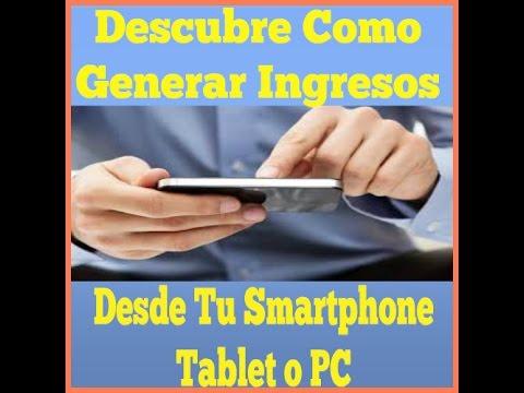 Ganar Dinero Online   iMarketsLive Oportunidad de Negocio   Forex  Multinivel  NetworkMarketing