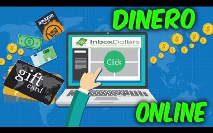 Ganar Dinero Online Inboxdollars / Latino America y el Mundo / SUPERA LA CRISIS