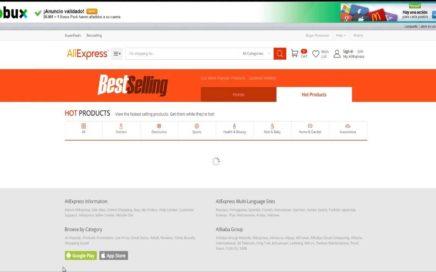 Ganar Dinero Online Neobux    ¿Que es NeoBux  ¿Es estafa? ¿Como funsiona?