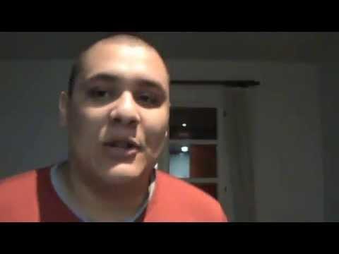 Ganar Dinero Online Por Luis Bastidas con Wasanga 100%