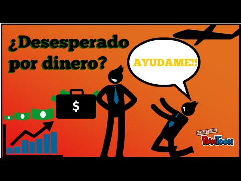 Ganar dinero por internet 2016/ Dolares GRATIS  Sin invertir/ Dinero online 2CAPTCHA