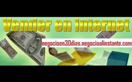 Ganar Dinero Rapido con El Libro Verde