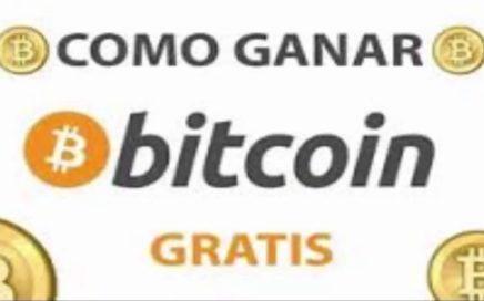 Ganar Dinero Rapido, Top, Las Mejores PTCS pay to clicks, Para Ganar BitcoinsBTC