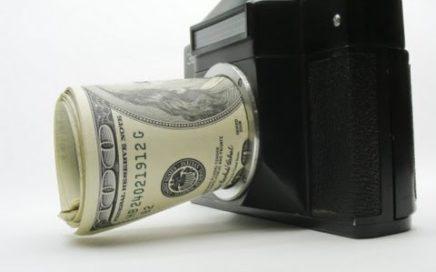 Ganar Dinero Subiendo Fotos Al Internet - Foto Dinero Facil