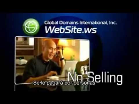 GDI - Ganar Dinero Extra al Mes y de por Vida