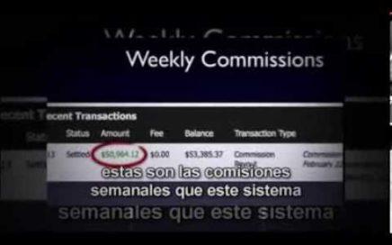 Gratis metodo para Ganar Dinero Online
