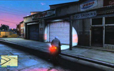 GTA V ONLINE Truco/Glitch - Como Ganar Tus Primeros Millones