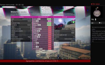 GTA5 ganar dinero fácil