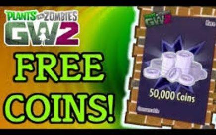 Gw2 3 Metodos para ganar dinero rapido