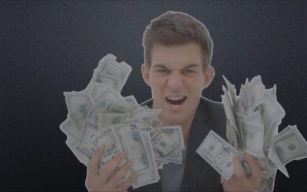 HACIA ARRIBA - EASY1UP   Aprende a ganar dinero por internet desde casa !!