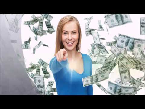 Hechizo para ganar dinero rapido