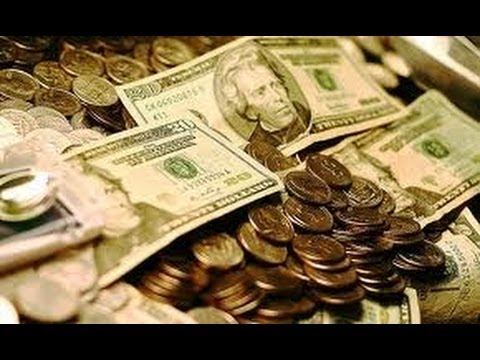 Ideas Para Ganar Dinero Extra Con GANANCIAZ.COM