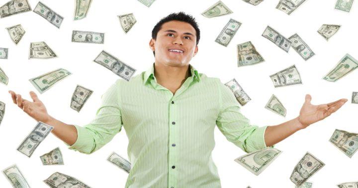 Ideas Para Ganar Dinero Extra Desde Casa